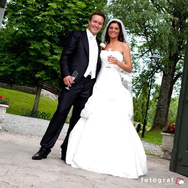 fotograf-kleppe-bryllup-fotografering-98