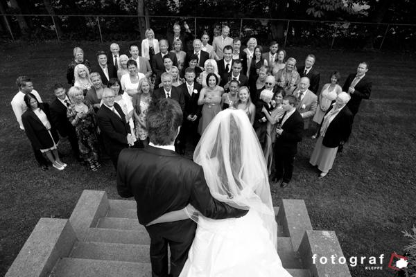 fotograf-kleppe-bryllup-fotografering-99