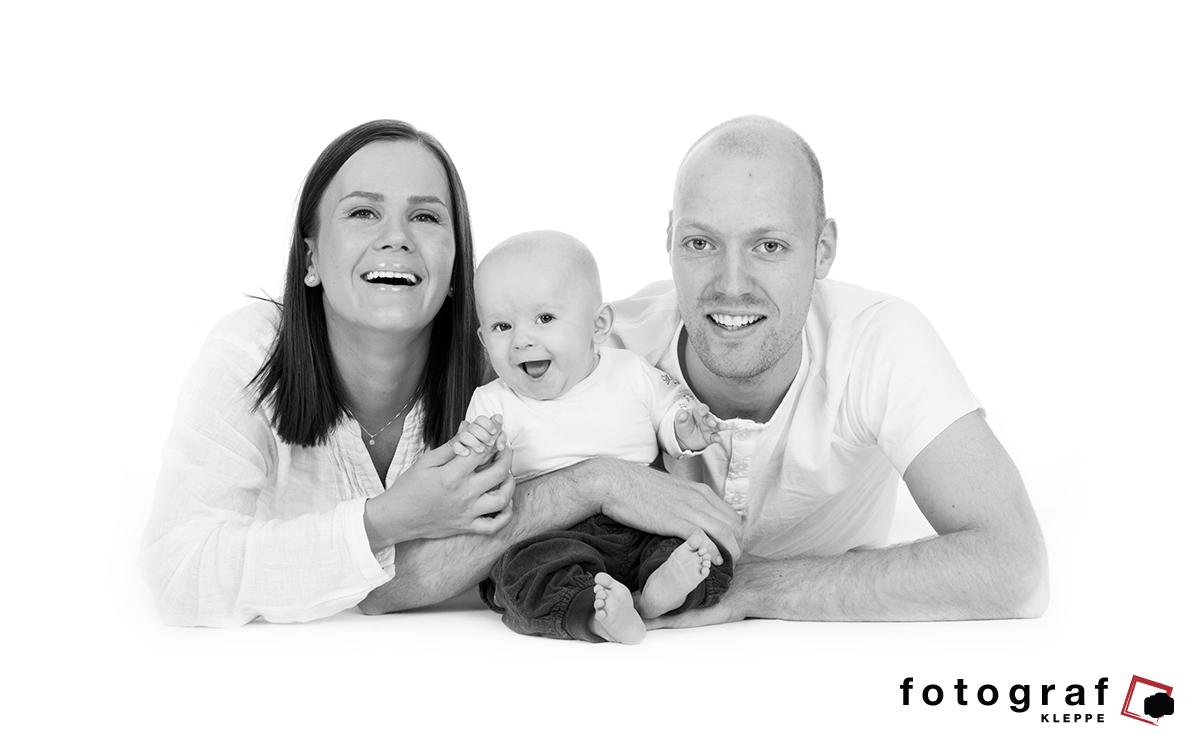 fotograf-kleppe-familie-fotografering-10