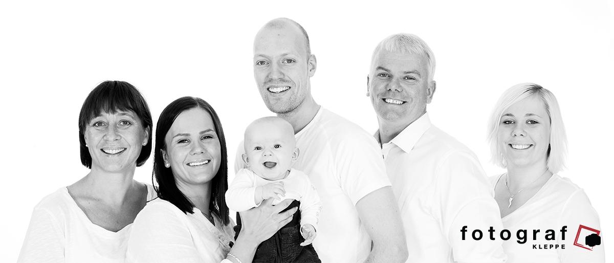 fotograf-kleppe-familie-fotografering-11