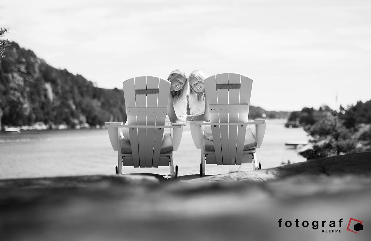 fotograf-kleppe-familie-fotografering-13