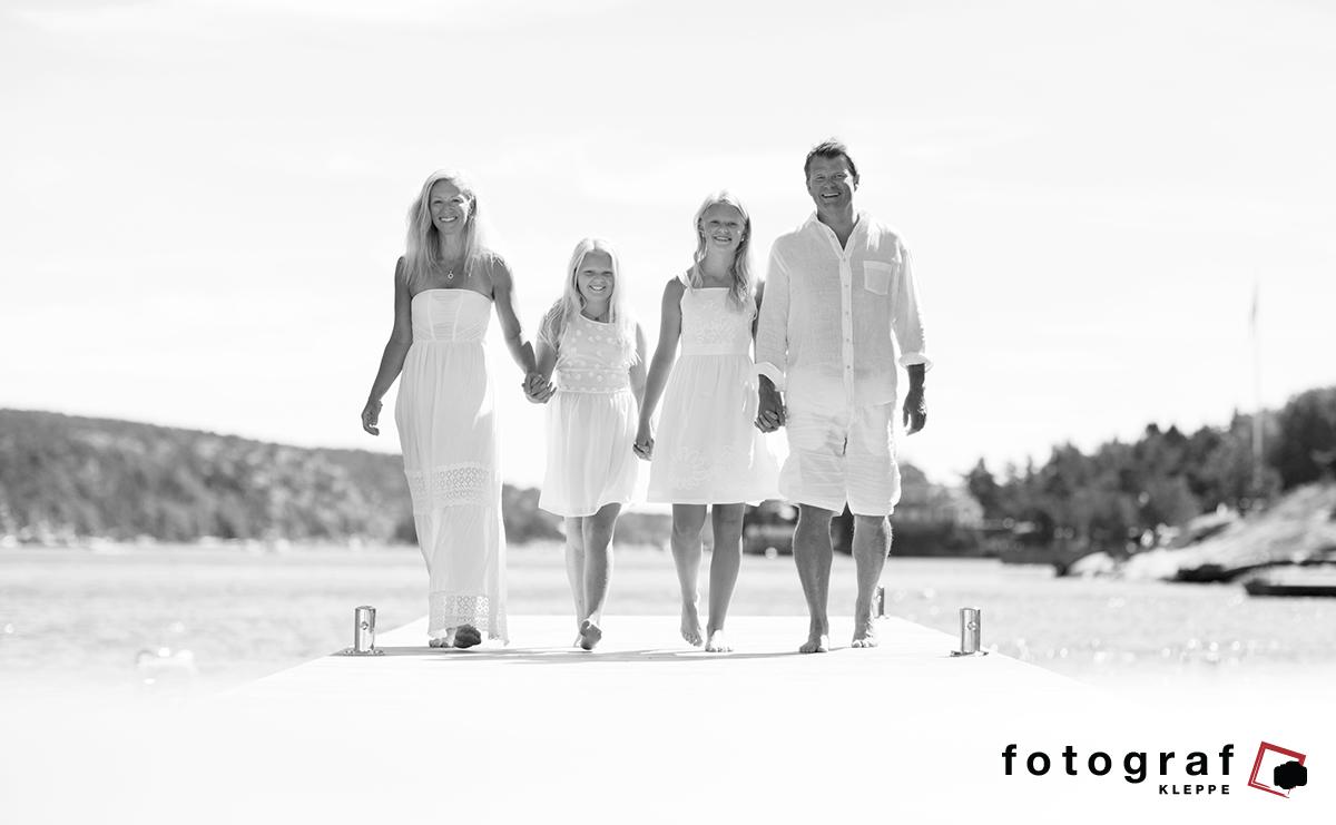 fotograf-kleppe-familie-fotografering-15