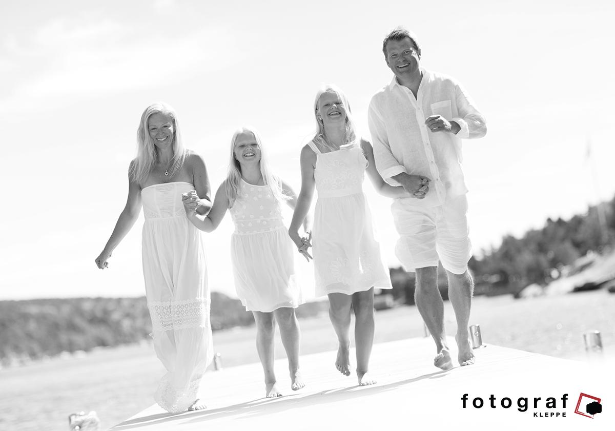 fotograf-kleppe-familie-fotografering-16