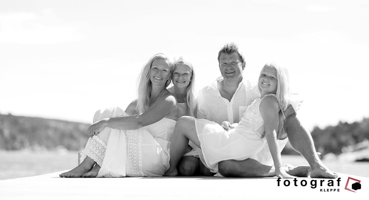 fotograf-kleppe-familie-fotografering-18