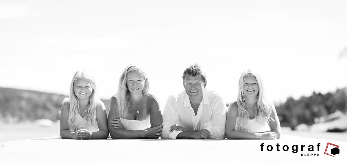 fotograf-kleppe-familie-fotografering-19
