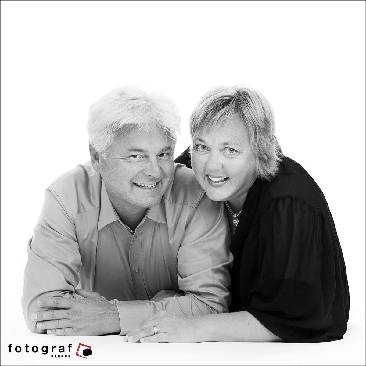 fotograf-kleppe-familie-fotografering-2
