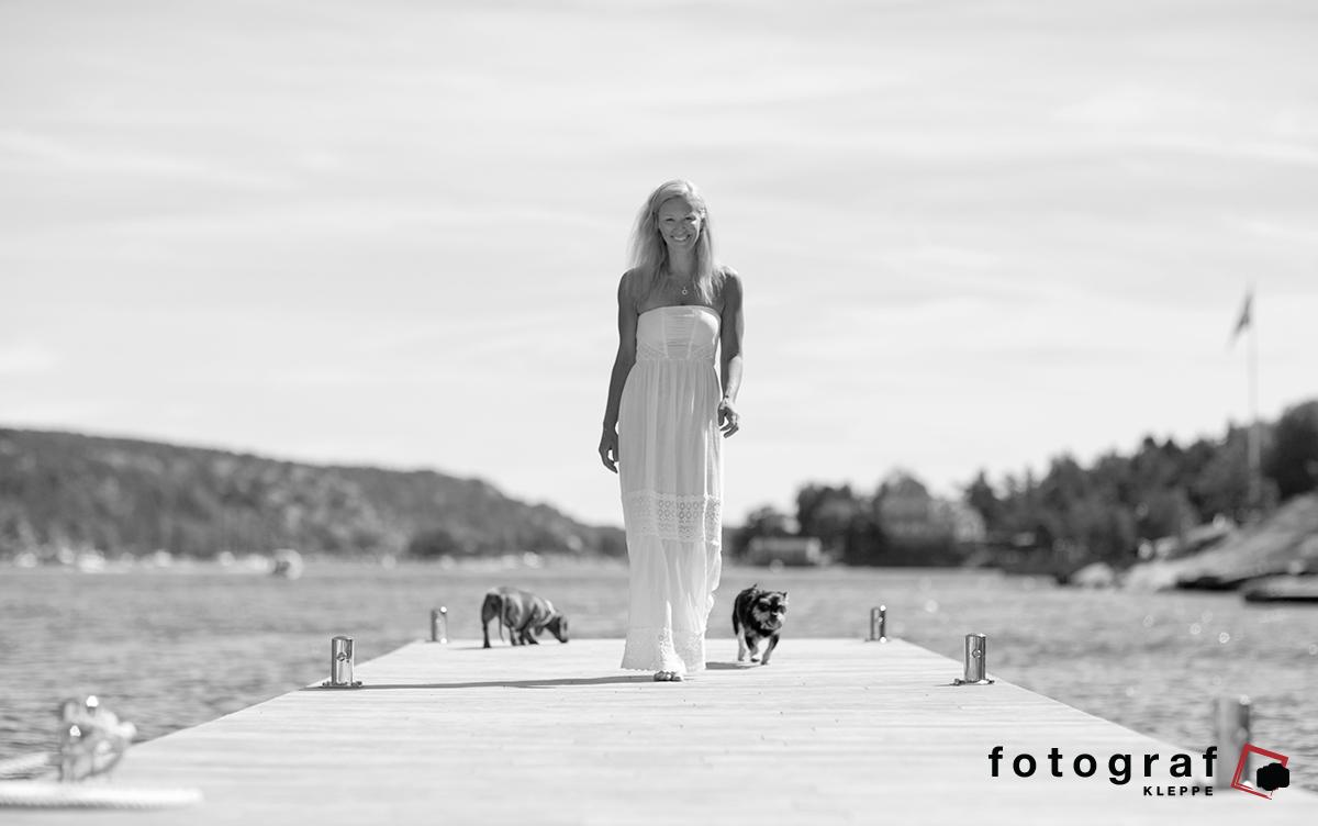 fotograf-kleppe-familie-fotografering-23