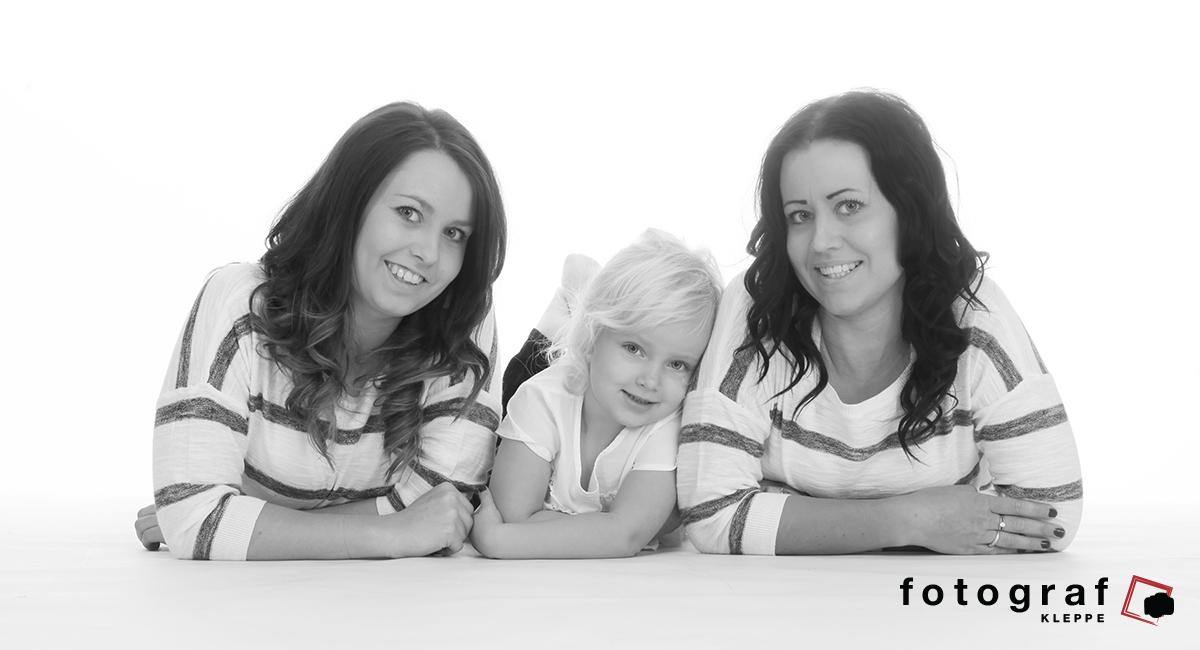fotograf-kleppe-familie-fotografering-24