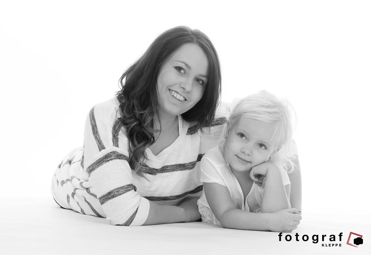 fotograf-kleppe-familie-fotografering-26