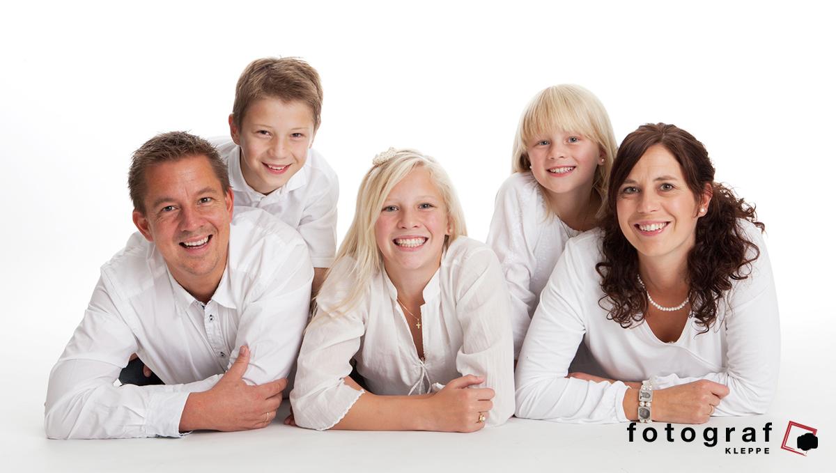 fotograf-kleppe-familie-fotografering-29