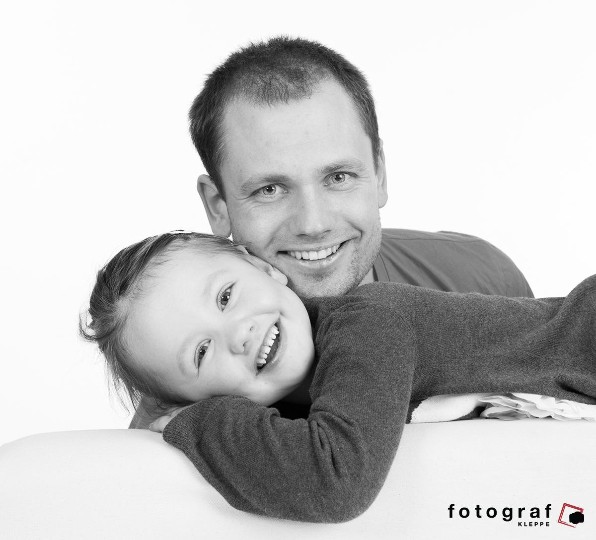 fotograf-kleppe-familie-fotografering-32