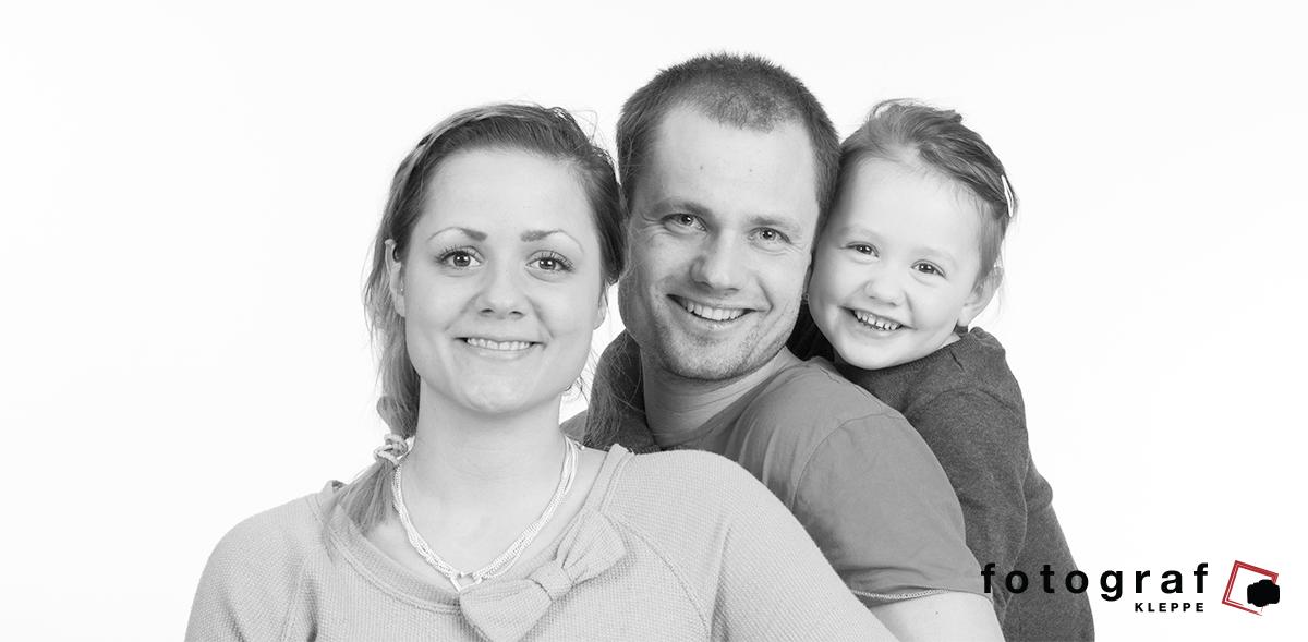 fotograf-kleppe-familie-fotografering-33