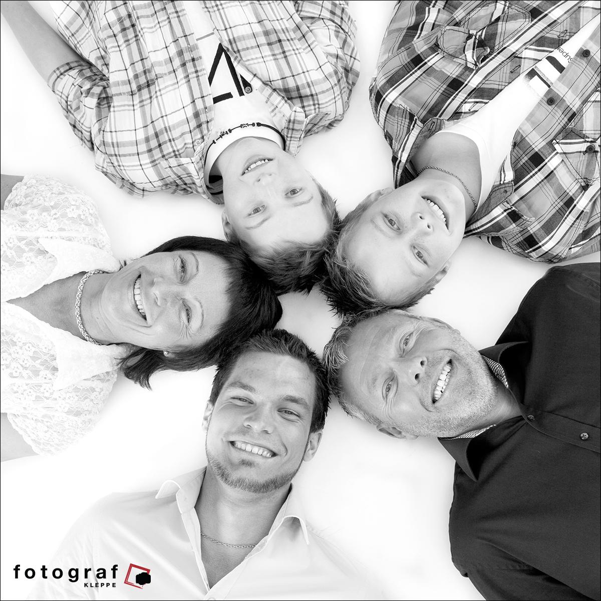 fotograf-kleppe-familie-fotografering-36