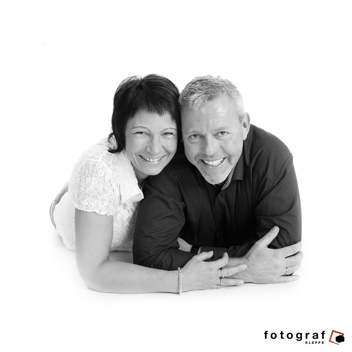 fotograf-kleppe-familie-fotografering-37