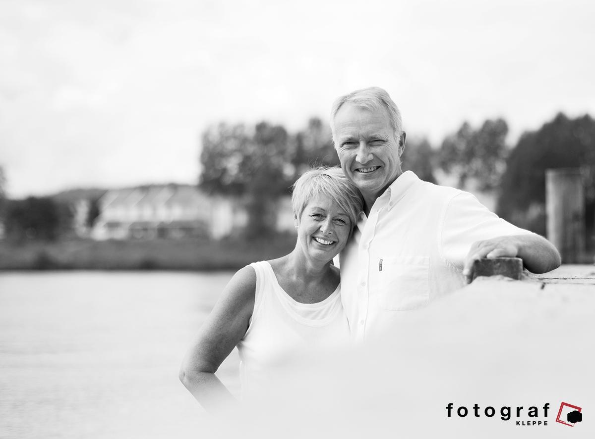 fotograf-kleppe-familie-fotografering-45
