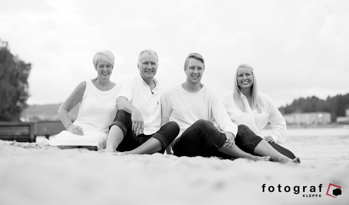 fotograf-kleppe-familie-fotografering-46