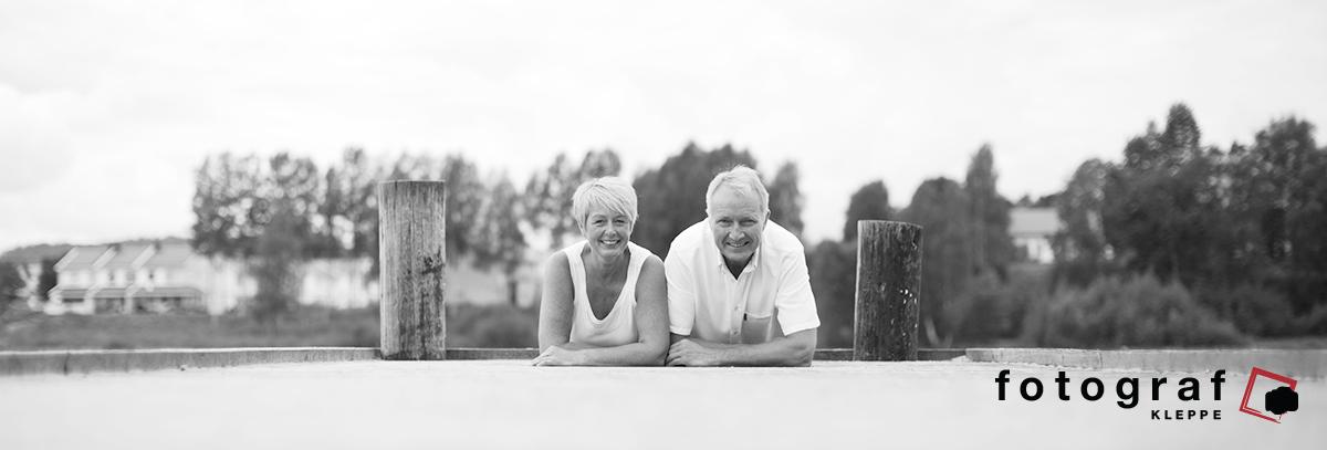 fotograf-kleppe-familie-fotografering-47