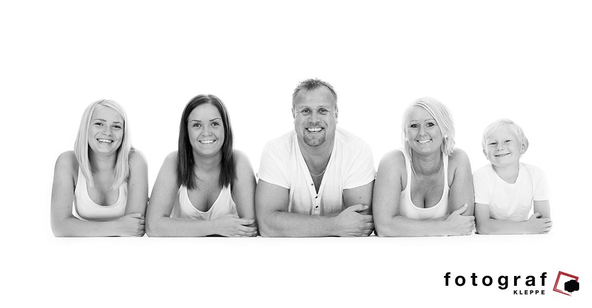 fotograf-kleppe-familie-fotografering-5