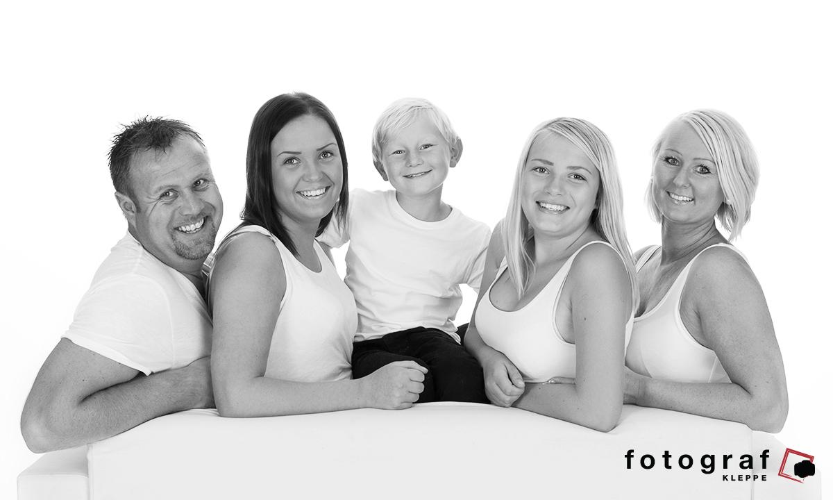 fotograf-kleppe-familie-fotografering-6