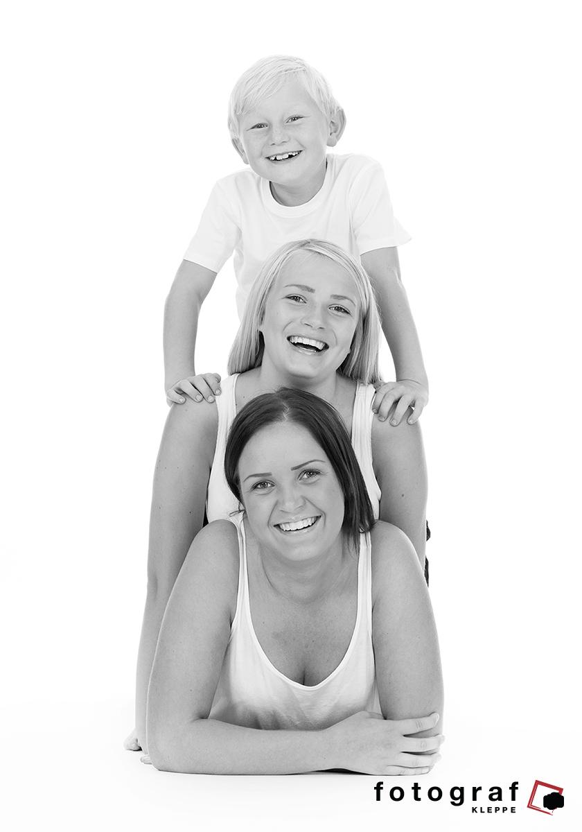 fotograf-kleppe-familie-fotografering-7
