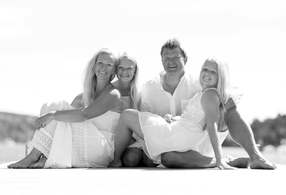 fotograf-kleppe-familie-fotografering