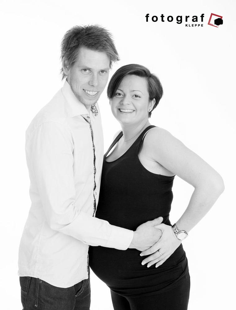 fotograf-kleppe-gravid-fotografering-3