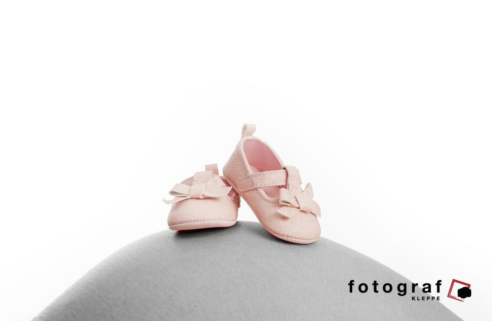 fotograf-kleppe-gravid-fotografering-4