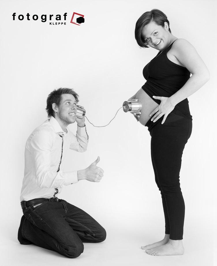 fotograf-kleppe-gravid-fotografering-7
