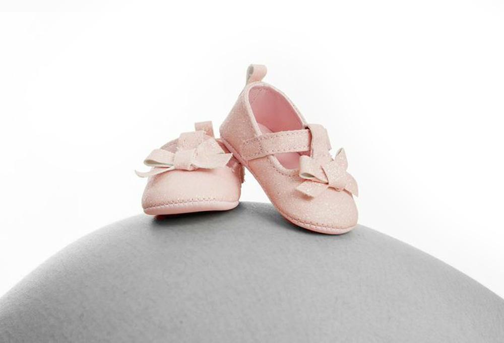 fotograf-kleppe-gravid-fotografering