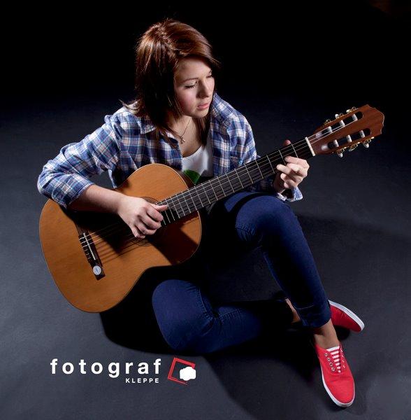 fotograf-kleppe-konfirmasjon-11