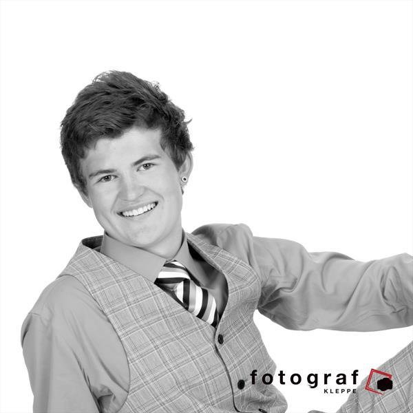 fotograf-kleppe-konfirmasjon-13