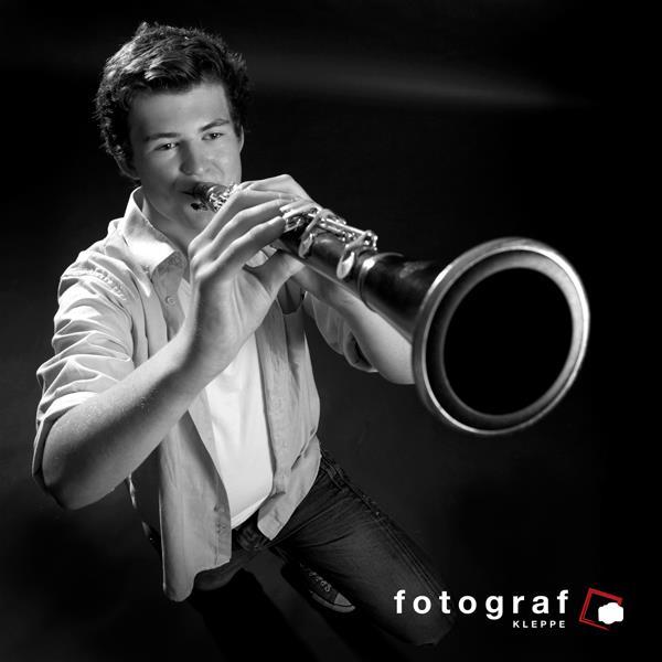fotograf-kleppe-konfirmasjon-14