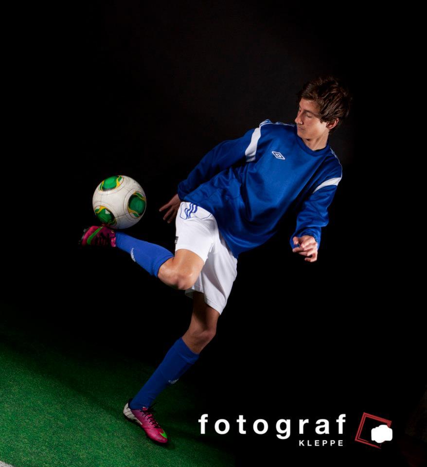 fotograf-kleppe-konfirmasjon-17