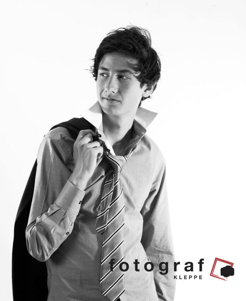 fotograf-kleppe-konfirmasjon-19