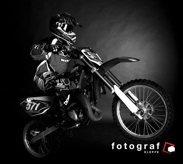 fotograf-kleppe-konfirmasjon-26