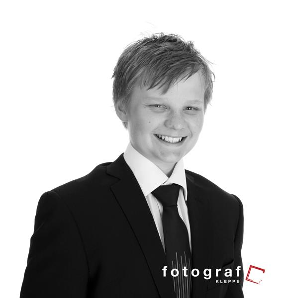 fotograf-kleppe-konfirmasjon-28