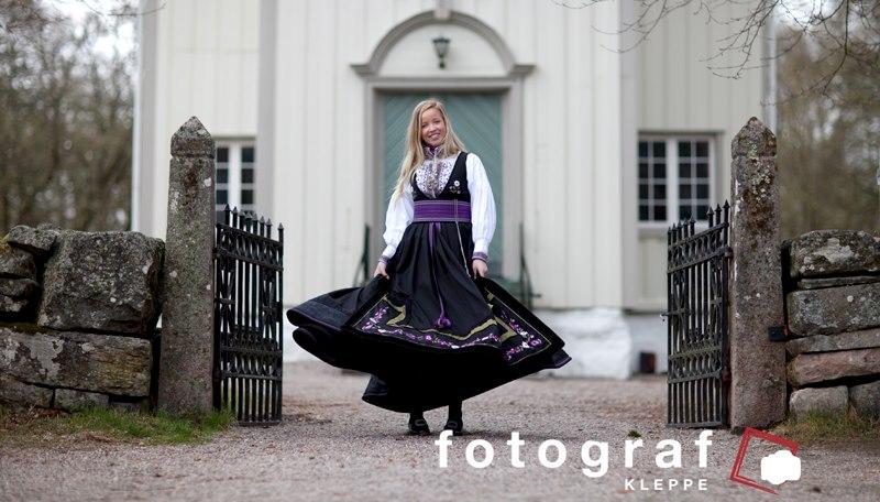 fotograf-kleppe-konfirmasjon-29