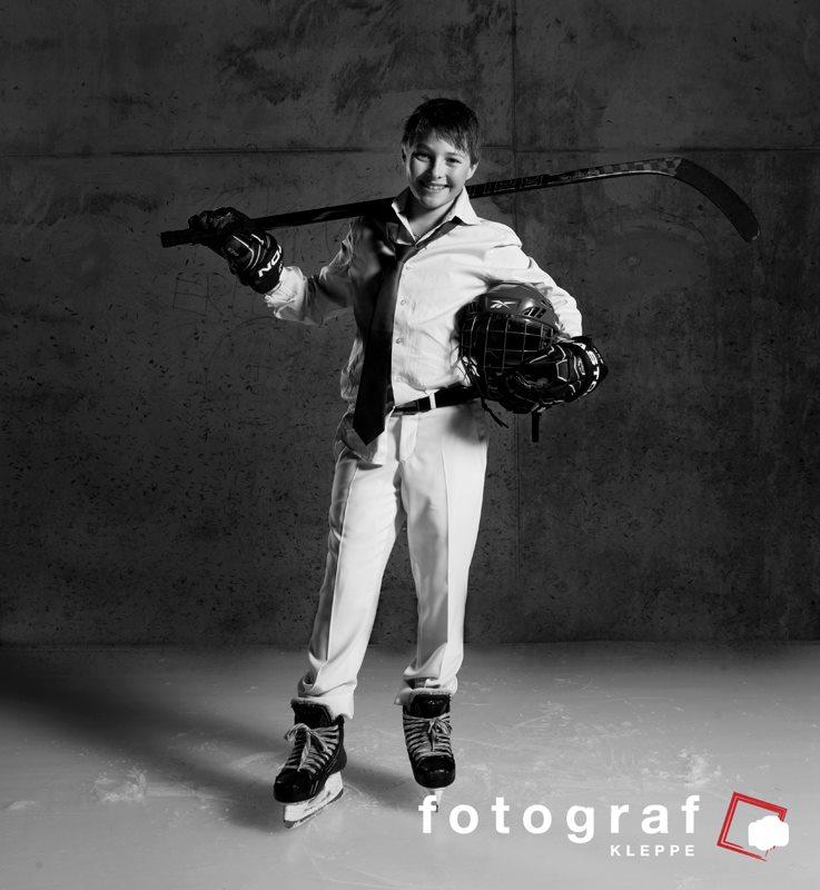 fotograf-kleppe-konfirmasjon-3