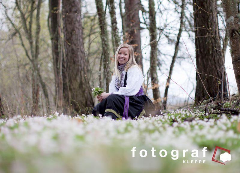 fotograf-kleppe-konfirmasjon-30