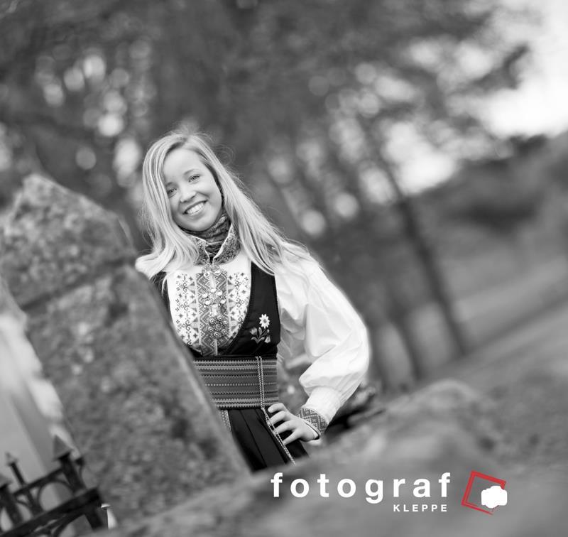 fotograf-kleppe-konfirmasjon-31
