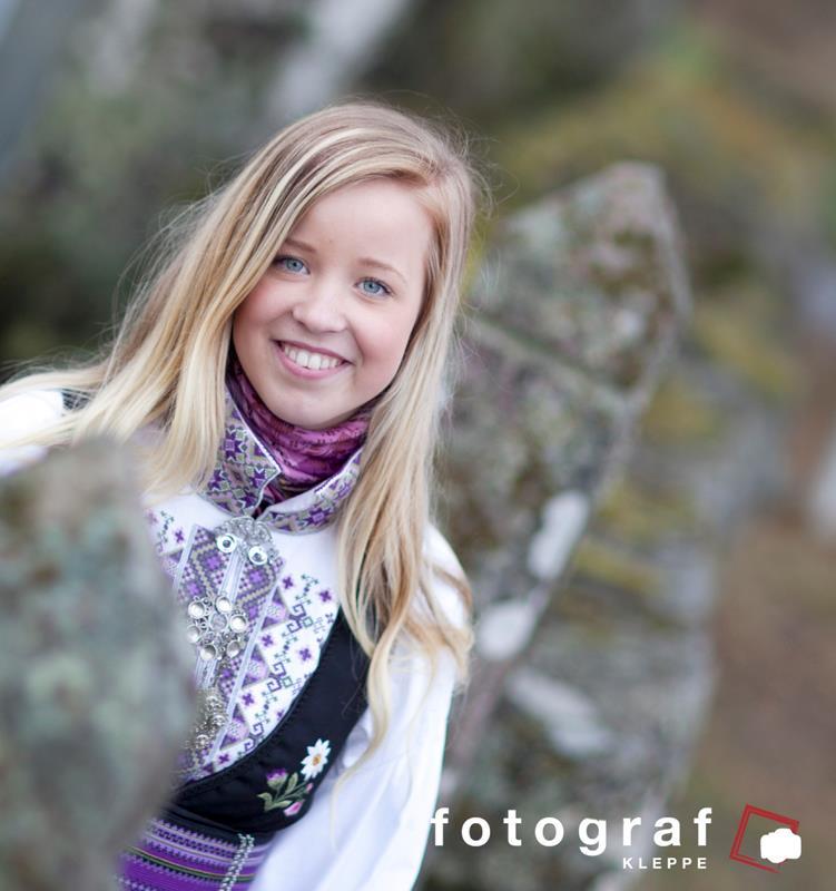 fotograf-kleppe-konfirmasjon-32