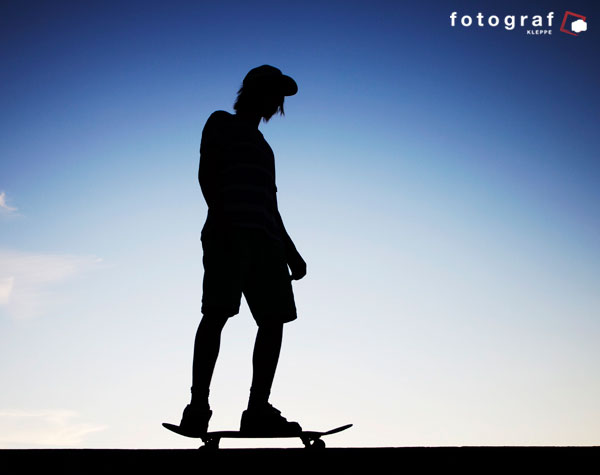 fotograf-kleppe-konfirmasjon-35