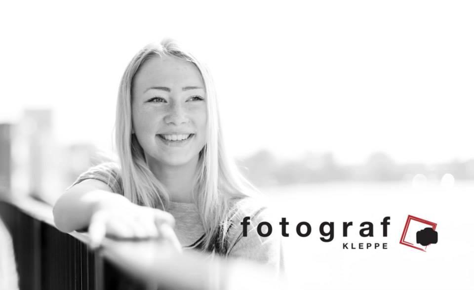 fotograf-kleppe-konfirmasjon-46