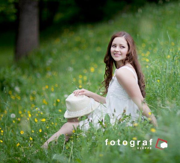 fotograf-kleppe-konfirmasjon-5