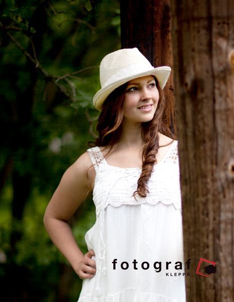 fotograf-kleppe-konfirmasjon-7