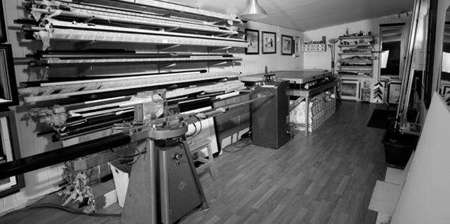 fotograf-kleppe-ramme-verksted