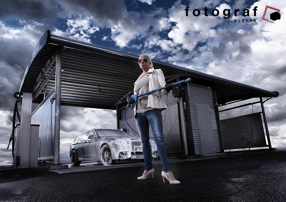 fotograf-kleppe-reklame-fotografering-1