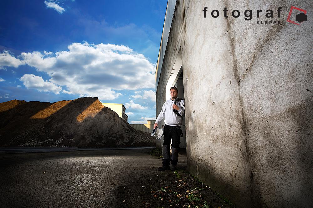 fotograf-kleppe-reklame-fotografering-36