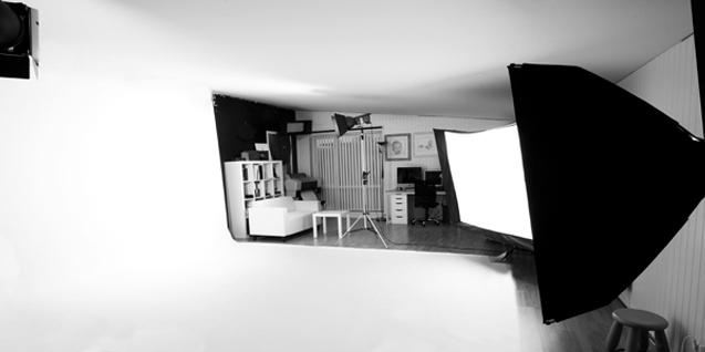 fotograf-kleppe-studio