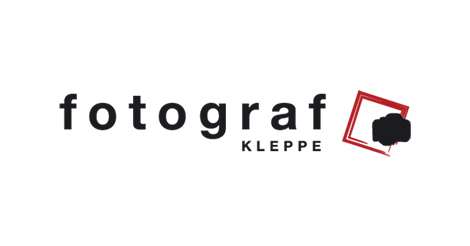 Reklamefotografering, konfirmasjonsfotografering, bryllupsfotografering, barnefotografering, familiefotografering